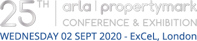 ARLA Propertymark Conference and Exhibition 2020