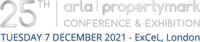 ARLA Propertymark Conference and Exhibition 2021