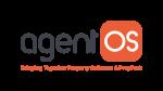 thumb_agentos-logo-with-strapline