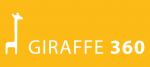 thumb_giraffe360balts-uz-dzeltena-01