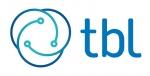 thumb_tbl-logo